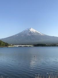 富士山_20200520